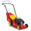 Benzínová sekačka Wolf-Garten Select 4200 A