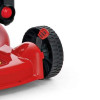 Select 4200 - páčka na nastavení výšky sečení