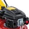 Select 4200 - benzínový motor OHV Wolf-Garten