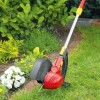 vyžínač Blue-Power-GTE-850 - okraje trávníku
