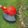vyžínač Blue-Power-GTE-850 - ochrana rostlin