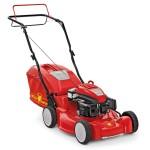 Benzínová rotační sekačka Wolf-Garten Expert 530 A