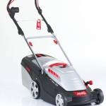 Elektrická rotační sekačka AL-KO Comfort 40 E
