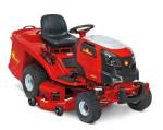 Zahradní traktor Wolf-Garten expert 122.240 H