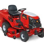 Expert 122.240 – traktor z královské třídy