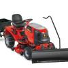Traktor Expert - zimní výbava a příslušenství