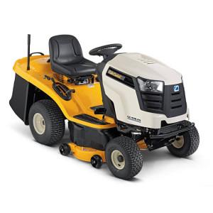 Zahradní Traktor Cub Cadet 1018 AN