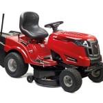 Zahradní traktor MTD LN 200 H RTG