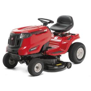 Zahradní traktor MTD RF 125 M