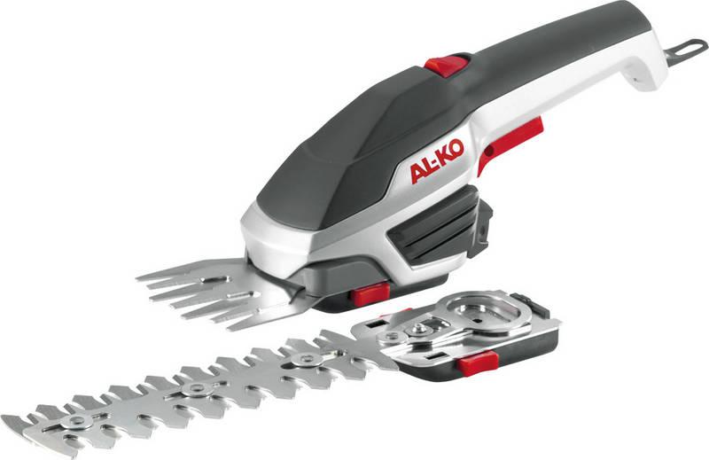 Nůžky na trávu AL-KO GS 3,7 Li Multicutter