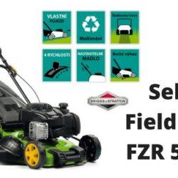 sekacka-fieldmann-fzr-5110-b-1